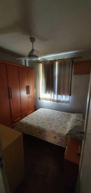 12 - Apartamento 3 quartos à venda Andaraí, Rio de Janeiro - R$ 300.000 - GRAP30043 - 6