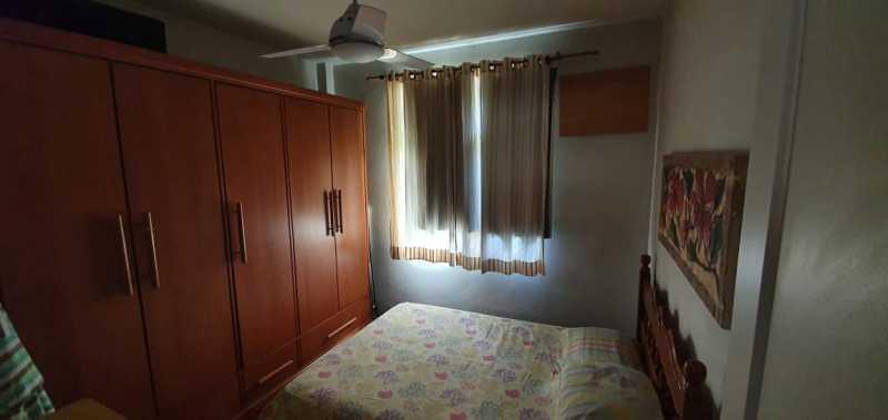 16 - Apartamento 3 quartos à venda Andaraí, Rio de Janeiro - R$ 300.000 - GRAP30043 - 7