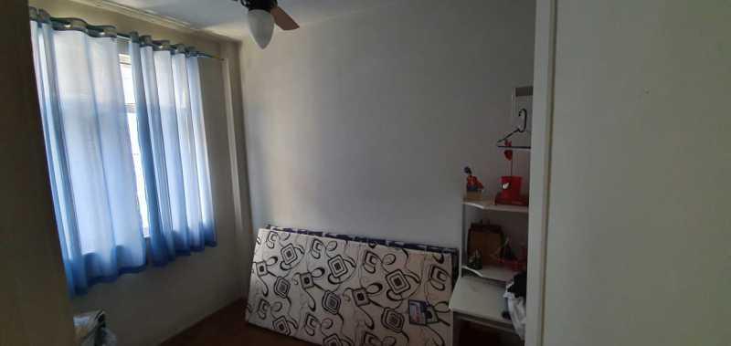 17 - Apartamento 3 quartos à venda Andaraí, Rio de Janeiro - R$ 300.000 - GRAP30043 - 11