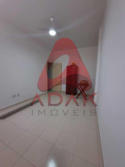383d9d6c-c3e3-4d37-a7de-8e3b40 - Apartamento para alugar Rua Santo Amaro,Glória, Rio de Janeiro - R$ 1.100 - CTAP11117 - 10