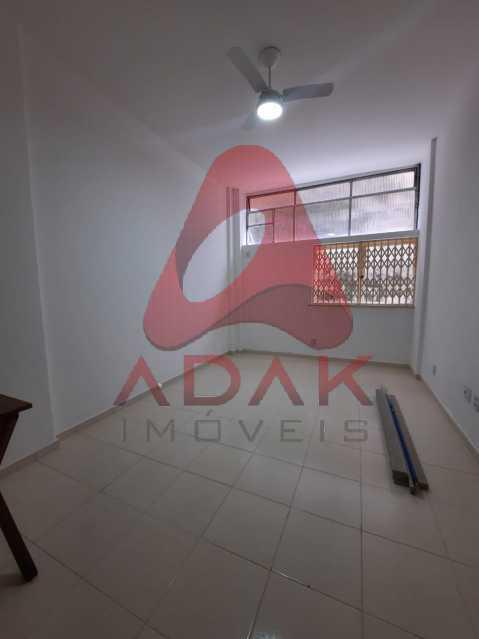 cdaa3bb7-acb8-4c7e-8e00-903221 - Apartamento para alugar Rua Santo Amaro,Glória, Rio de Janeiro - R$ 1.100 - CTAP11117 - 19