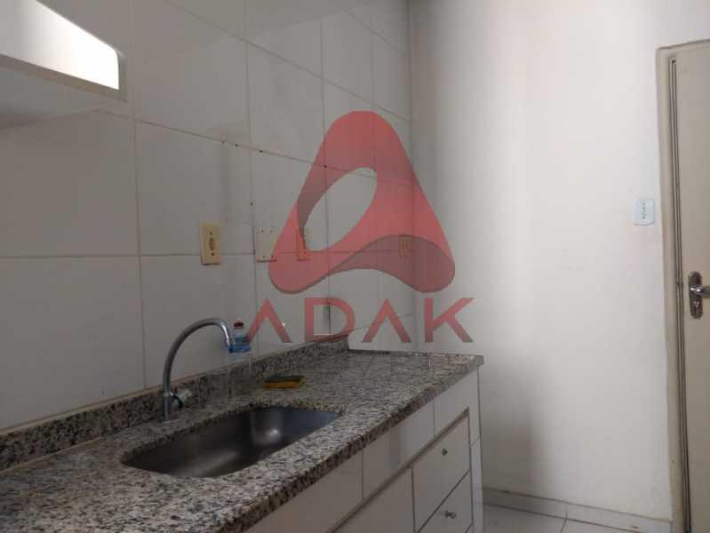 496e9b1f-2a03-43d2-8b58-f0482a - Sala Comercial 144m² à venda Centro, Guapimirim - R$ 315.000 - CTSL00618 - 15
