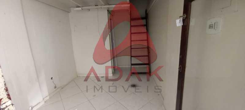 6581fc68-9c91-4587-a869-a2abad - Loja 30m² à venda Centro, Rio de Janeiro - R$ 190.000 - CTLJ00021 - 7