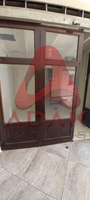 c55c3f2e-a46f-4aaf-9984-e4226e - Loja 30m² à venda Centro, Rio de Janeiro - R$ 190.000 - CTLJ00021 - 1