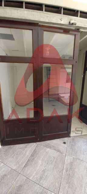 d293fb50-24b2-47fa-a028-cfb96c - Loja 30m² à venda Centro, Rio de Janeiro - R$ 190.000 - CTLJ00021 - 4