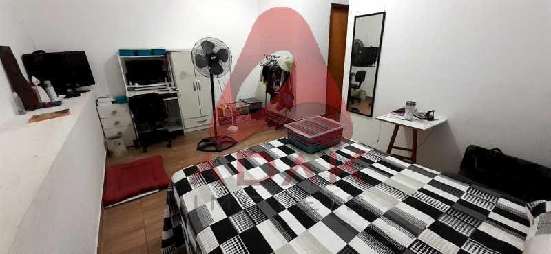 b32f43bc-c7a3-451a-8dfd-9cb80a - Casa de Vila 3 quartos à venda Cidade Nova, Rio de Janeiro - R$ 550.000 - CTCV30010 - 10