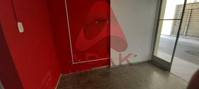 240188fd-8482-40b2-922f-a9166c - Loja 28m² à venda Centro, Rio de Janeiro - R$ 180.000 - CTLJ00022 - 9