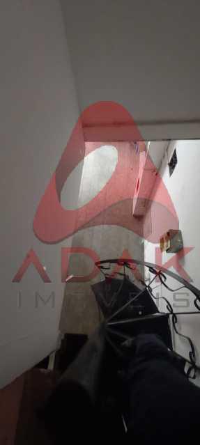 c27a0a63-1909-4eef-bfb0-f26ac1 - Loja 28m² à venda Centro, Rio de Janeiro - R$ 180.000 - CTLJ00022 - 18