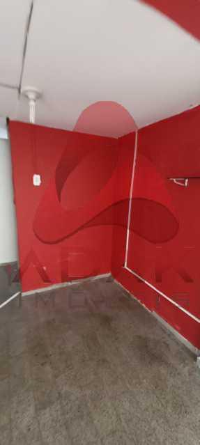 c962bef4-afb8-4369-b620-60b98c - Loja 28m² à venda Centro, Rio de Janeiro - R$ 180.000 - CTLJ00022 - 1