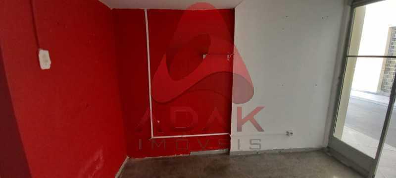 cb8a6362-52be-47e7-881d-d5c595 - Loja 28m² à venda Centro, Rio de Janeiro - R$ 180.000 - CTLJ00022 - 14