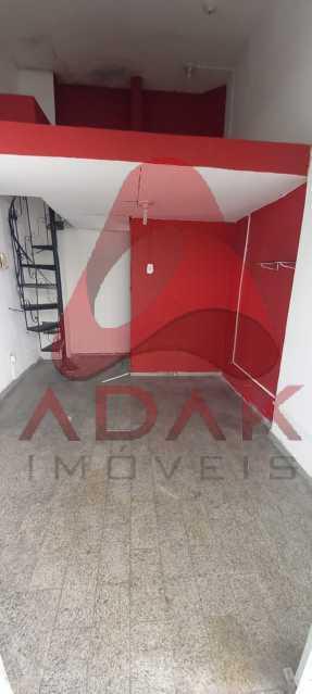 f71dbdda-b1d0-4d11-8cb4-bcde8d - Loja 28m² à venda Centro, Rio de Janeiro - R$ 180.000 - CTLJ00022 - 17