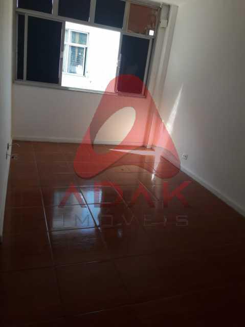 12 - Apartamento 2 quartos para alugar Vila Isabel, Rio de Janeiro - R$ 1.100 - GRAP20074 - 13