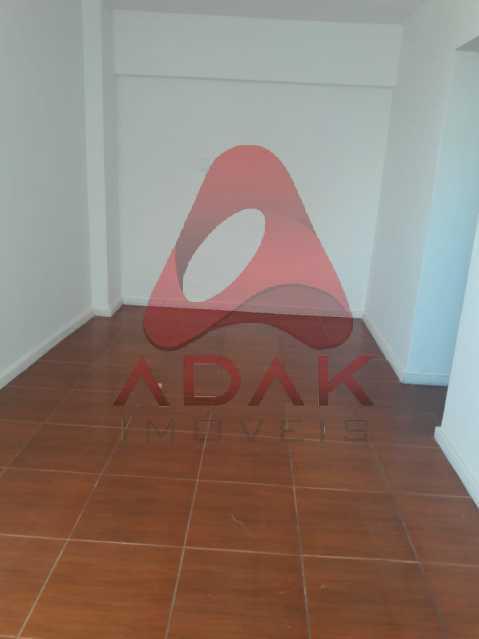 13 - Apartamento 2 quartos para alugar Vila Isabel, Rio de Janeiro - R$ 1.100 - GRAP20074 - 14