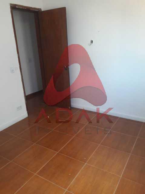 14 - Apartamento 2 quartos para alugar Vila Isabel, Rio de Janeiro - R$ 1.100 - GRAP20074 - 15