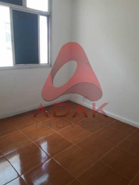 15 - Apartamento 2 quartos para alugar Vila Isabel, Rio de Janeiro - R$ 1.100 - GRAP20074 - 16
