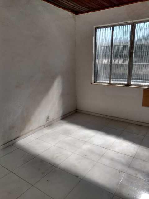 1a870335-841e-45fb-b7b4-d61581 - Casa 2 quartos à venda Santa Teresa, Rio de Janeiro - R$ 395.000 - CTCA20016 - 1