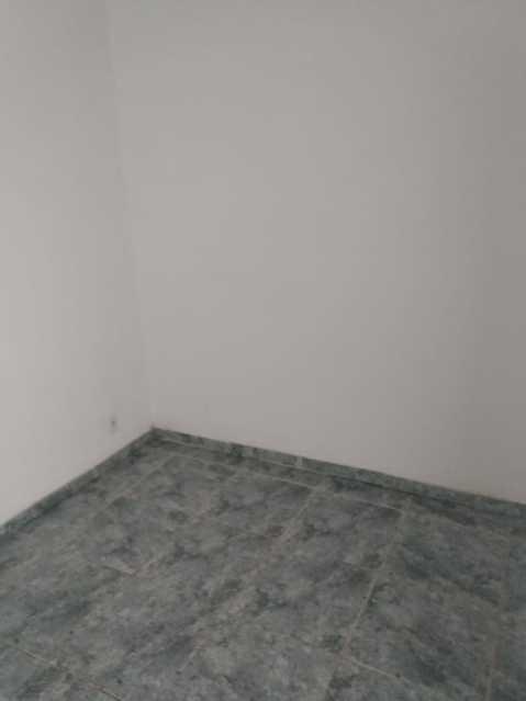 2cbd0ce2-1659-406e-b3ab-0e01e5 - Casa 2 quartos à venda Santa Teresa, Rio de Janeiro - R$ 395.000 - CTCA20016 - 9