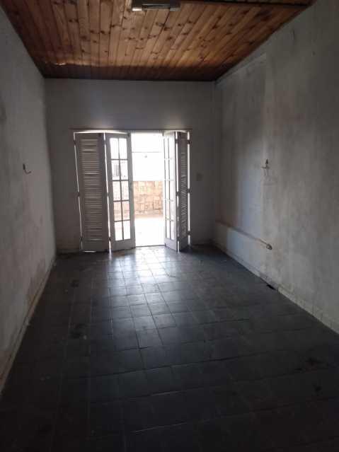 0009b8b0-b333-4031-9a2d-45deae - Casa 2 quartos à venda Santa Teresa, Rio de Janeiro - R$ 395.000 - CTCA20016 - 7