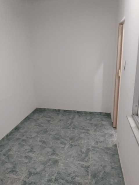 35b15aee-a5e2-4cb5-98d2-724e63 - Casa 2 quartos à venda Santa Teresa, Rio de Janeiro - R$ 395.000 - CTCA20016 - 11