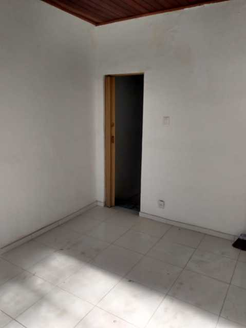 73afd76e-3f26-482f-a557-cf0da7 - Casa 2 quartos à venda Santa Teresa, Rio de Janeiro - R$ 395.000 - CTCA20016 - 14
