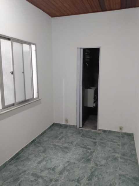 90ac8fdc-5d37-4667-b046-877f1e - Casa 2 quartos à venda Santa Teresa, Rio de Janeiro - R$ 395.000 - CTCA20016 - 16