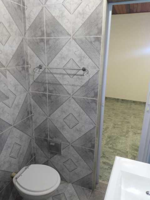 95cd1c5f-6bdf-44f6-ac02-14a339 - Casa 2 quartos à venda Santa Teresa, Rio de Janeiro - R$ 395.000 - CTCA20016 - 18