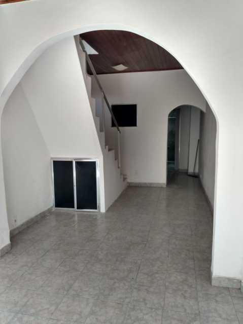 824b1fc1-651e-4755-bd67-617b29 - Casa 2 quartos à venda Santa Teresa, Rio de Janeiro - R$ 395.000 - CTCA20016 - 20