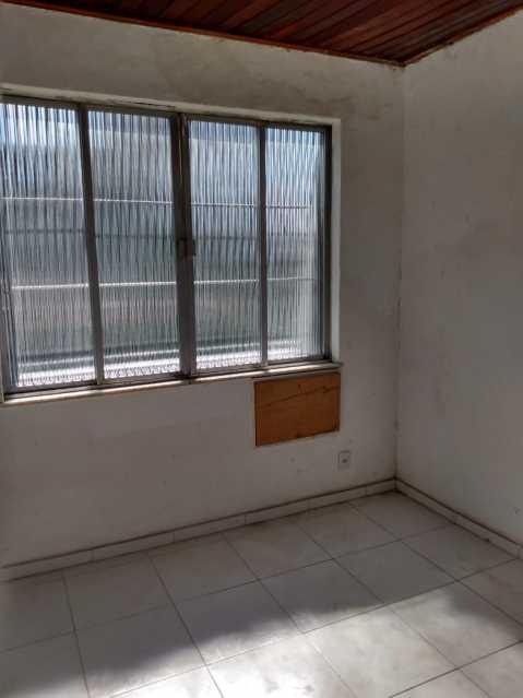 14079bb6-970f-4249-87f9-eaf381 - Casa 2 quartos à venda Santa Teresa, Rio de Janeiro - R$ 395.000 - CTCA20016 - 21