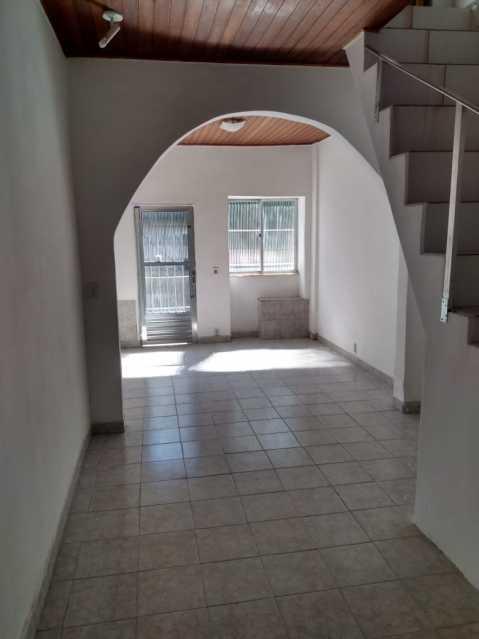 ce95b226-0a70-4b7f-a315-58ac8e - Casa 2 quartos à venda Santa Teresa, Rio de Janeiro - R$ 395.000 - CTCA20016 - 25