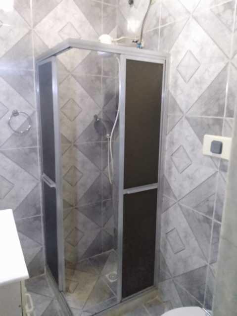 f82d18cd-6df3-458e-a3f3-3a37a5 - Casa 2 quartos à venda Santa Teresa, Rio de Janeiro - R$ 395.000 - CTCA20016 - 28