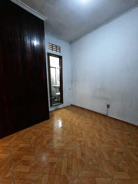 3b9e408a-2ee5-4403-ac94-bcbcfe - Apartamento 1 quarto para alugar Centro, Rio de Janeiro - R$ 600 - CTAP11125 - 5