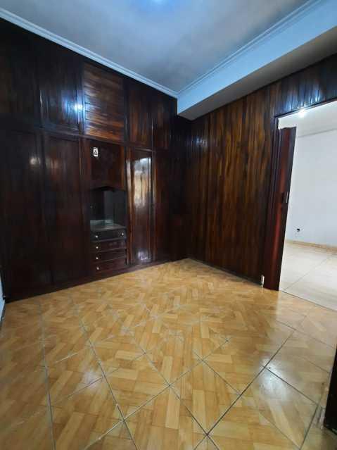 3fac8563-9bc0-43a4-81cd-c3cc31 - Apartamento 1 quarto para alugar Centro, Rio de Janeiro - R$ 600 - CTAP11125 - 6