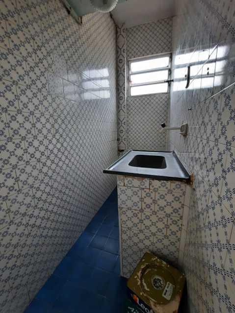 6b73a8f3-7814-4b88-858d-7c1c8a - Apartamento 1 quarto para alugar Centro, Rio de Janeiro - R$ 600 - CTAP11125 - 7
