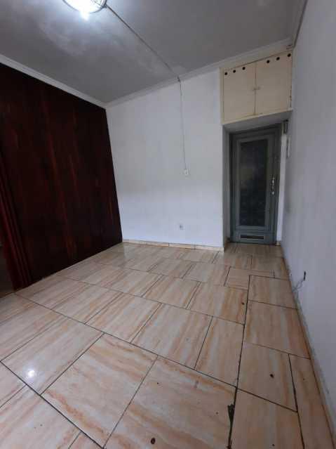 21b9fa0d-a113-41d0-88b6-c382ce - Apartamento 1 quarto para alugar Centro, Rio de Janeiro - R$ 600 - CTAP11125 - 10