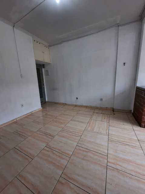 19429f0f-6c3b-44f7-920c-c9079d - Apartamento 1 quarto para alugar Centro, Rio de Janeiro - R$ 600 - CTAP11125 - 13