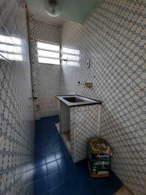 b3d5bb7a-1472-4e79-8b28-0b73e9 - Apartamento 1 quarto para alugar Centro, Rio de Janeiro - R$ 600 - CTAP11125 - 17