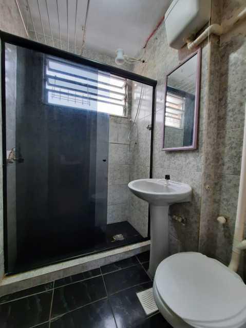 bf242b65-8288-4872-bd6d-312b88 - Apartamento 1 quarto para alugar Centro, Rio de Janeiro - R$ 600 - CTAP11125 - 19