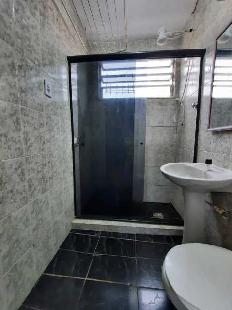 e10c5ba5-9c6e-49a3-b8d3-bdf6e2 - Apartamento 1 quarto para alugar Centro, Rio de Janeiro - R$ 600 - CTAP11125 - 22