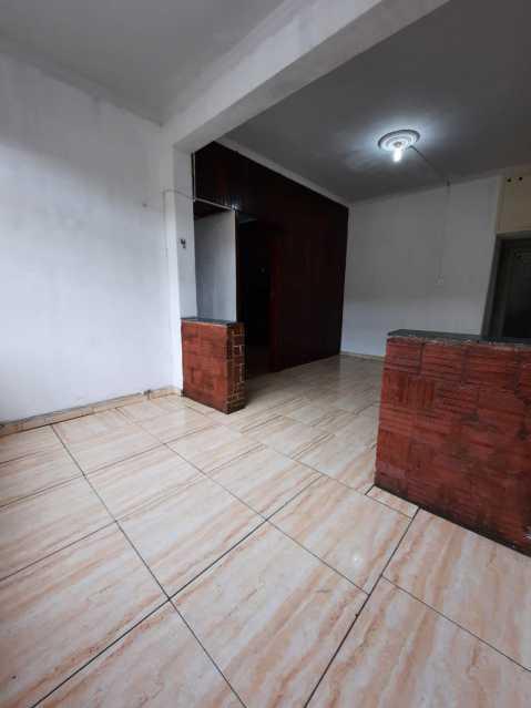 f6c4c082-26ff-4b84-b7eb-249fe8 - Apartamento 1 quarto para alugar Centro, Rio de Janeiro - R$ 600 - CTAP11125 - 24