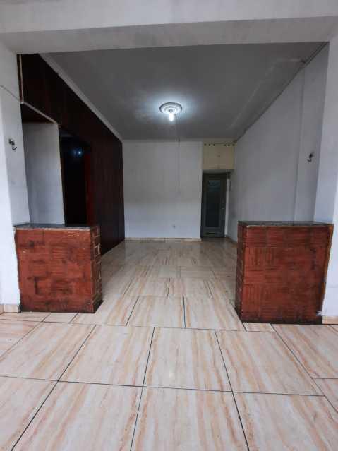f91b14e2-7b18-42b2-ace7-2051a5 - Apartamento 1 quarto para alugar Centro, Rio de Janeiro - R$ 600 - CTAP11125 - 25