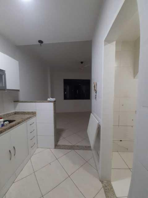 45a71497-1645-4495-b390-699706 - Cobertura 2 quartos à venda Centro, Rio de Janeiro - R$ 525.000 - CTCO20005 - 14