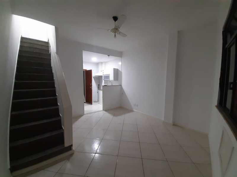 26e97fe3-f608-4462-824e-975575 - Cobertura 2 quartos à venda Centro, Rio de Janeiro - R$ 525.000 - CTCO20005 - 3