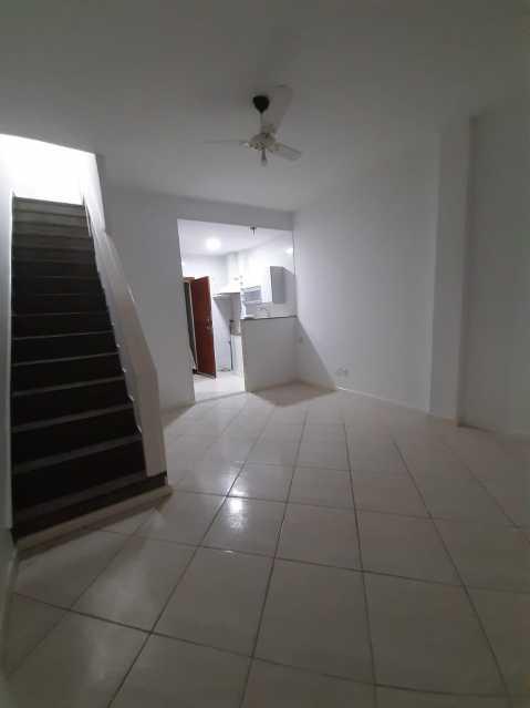 e669ced6-46fe-4132-a67f-72ac76 - Cobertura 2 quartos à venda Centro, Rio de Janeiro - R$ 525.000 - CTCO20005 - 7