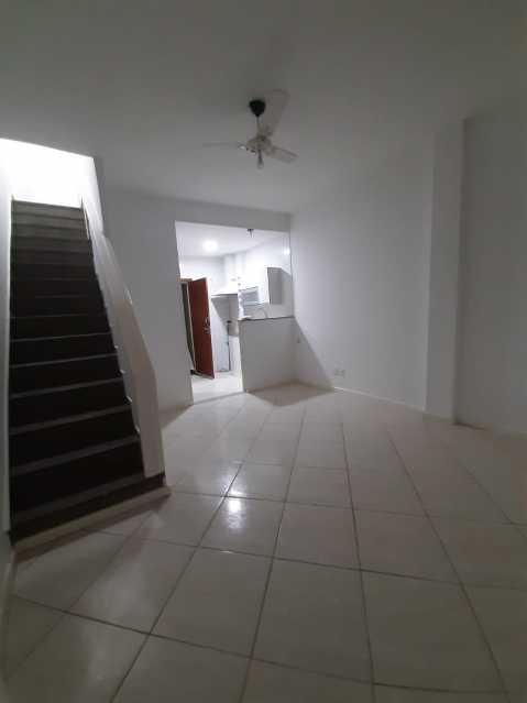 e4585fd1-281a-447e-9772-77464a - Cobertura 2 quartos à venda Centro, Rio de Janeiro - R$ 525.000 - CTCO20005 - 13
