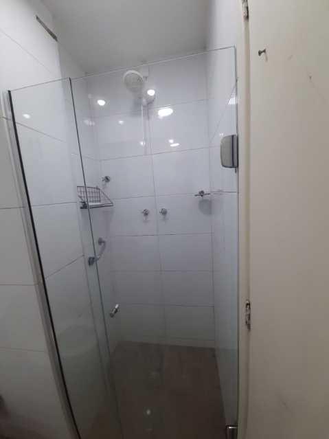 80260241-cb99-4755-865d-0febf3 - Cobertura 2 quartos à venda Centro, Rio de Janeiro - R$ 525.000 - CTCO20005 - 21