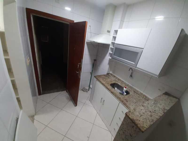 fb03677b-30c2-4968-b69c-b85fe2 - Cobertura 2 quartos à venda Centro, Rio de Janeiro - R$ 525.000 - CTCO20005 - 16