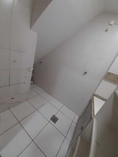 2ad6d0d6-ae5f-474b-80fb-fbd101 - Cobertura 2 quartos à venda Centro, Rio de Janeiro - R$ 525.000 - CTCO20005 - 6