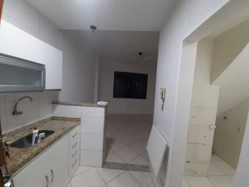 a84fd140-772b-47d0-97ea-1682c4 - Cobertura 2 quartos à venda Centro, Rio de Janeiro - R$ 525.000 - CTCO20005 - 18