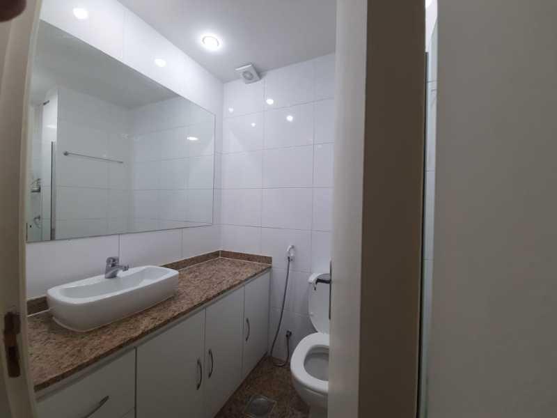 3405416e-9de3-43dd-879b-bad4eb - Cobertura 2 quartos à venda Centro, Rio de Janeiro - R$ 525.000 - CTCO20005 - 20