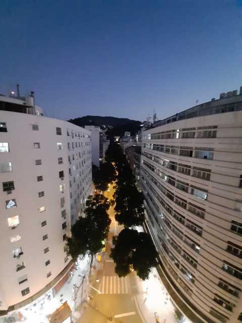 bfe9cdab-e5f7-44ea-a0f6-49ac83 - Cobertura 2 quartos à venda Centro, Rio de Janeiro - R$ 525.000 - CTCO20005 - 9